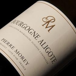 Pierre Morey Bourgogne Aligote