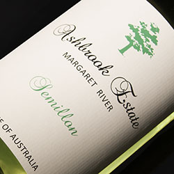 Ashbrook Estate Semillon