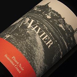 Vivier Pinot Noir