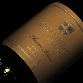 Lafarge Bourgogne Passetoutgrains