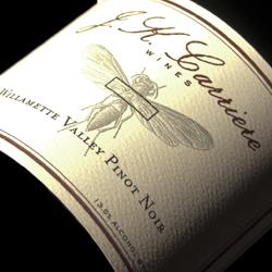 J.K. Carriere Pinot Noir