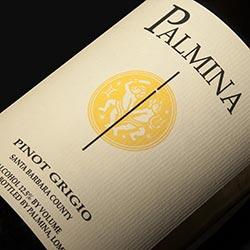 Palmina Pinot Grigio